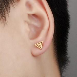 Earrings for Men