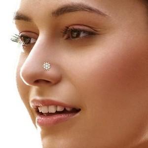 Nose Pins