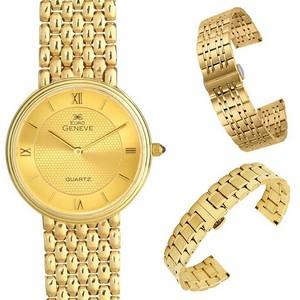 Watches & Belt