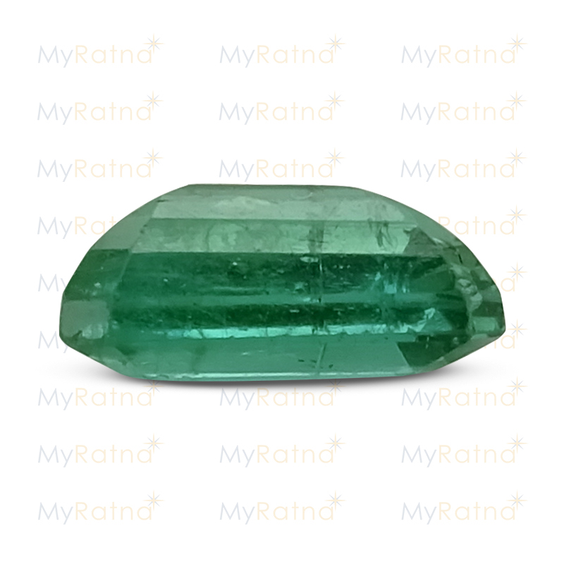 Buy Natural Zambian Emerald Panna Gemstone Price Per