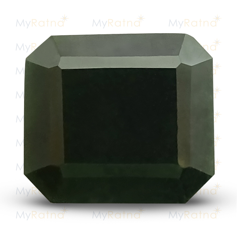 Certified Natural Akik 7.2 Ct - Prime - MyRatna