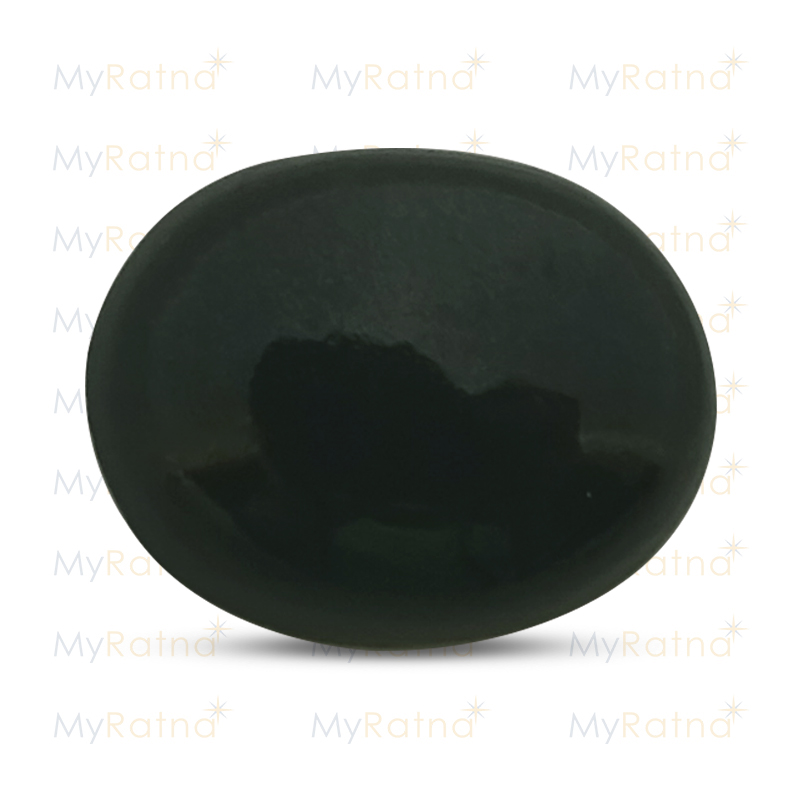 Certified Natural Akik 6.36 Ct - Prime - MyRatna