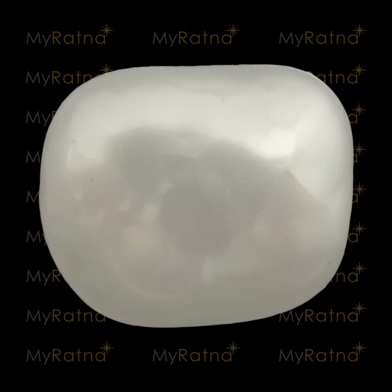 Certified Natural Pearl 3.21 Ct (Keshi) - Fine - MyRatna