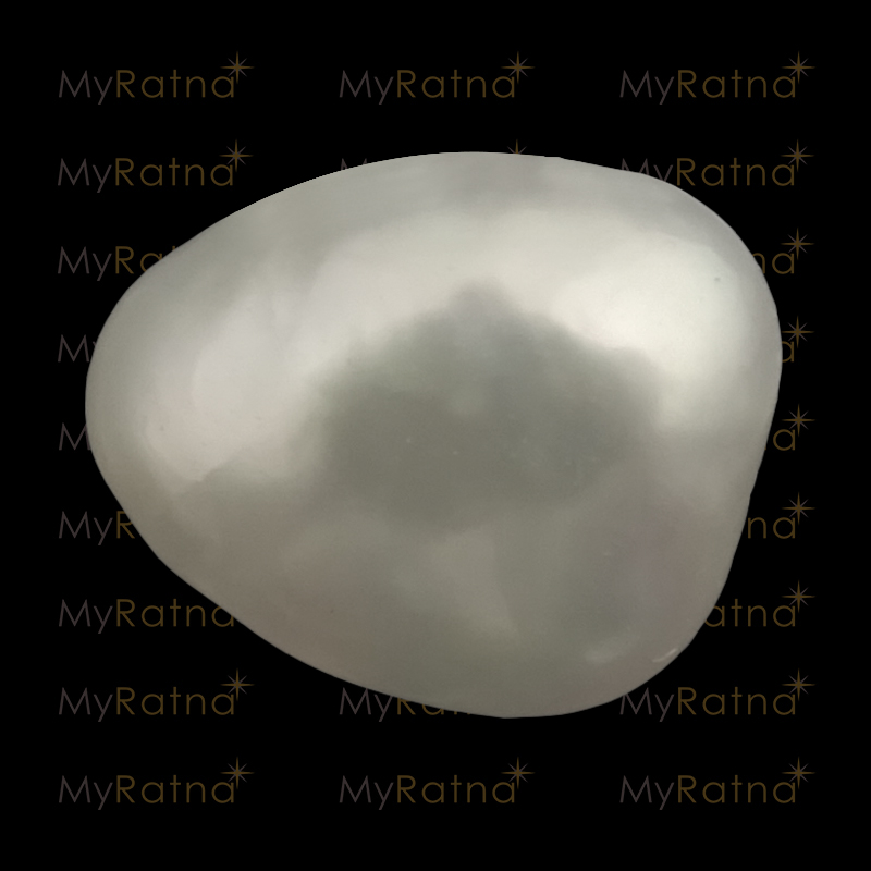 Certified Natural Pearl 3.18 Ct (Keshi) - Fine - MyRatna